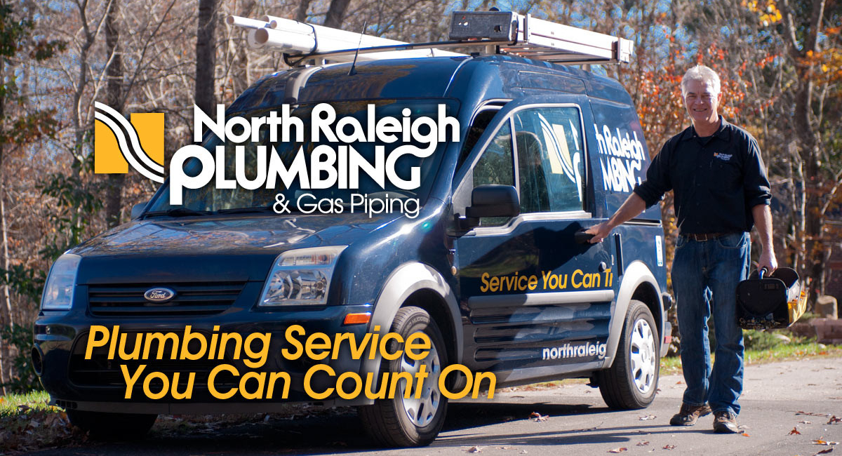 North-Raleigh-plumber