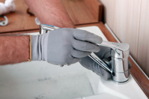 raleigh faucet repair and replacement